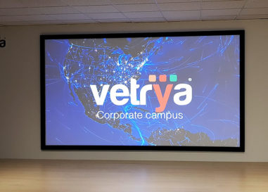 Vetrya forma i futuri professionisti del digitale