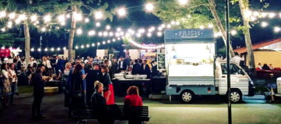 Food'n'Love – Terni Street Food Festival