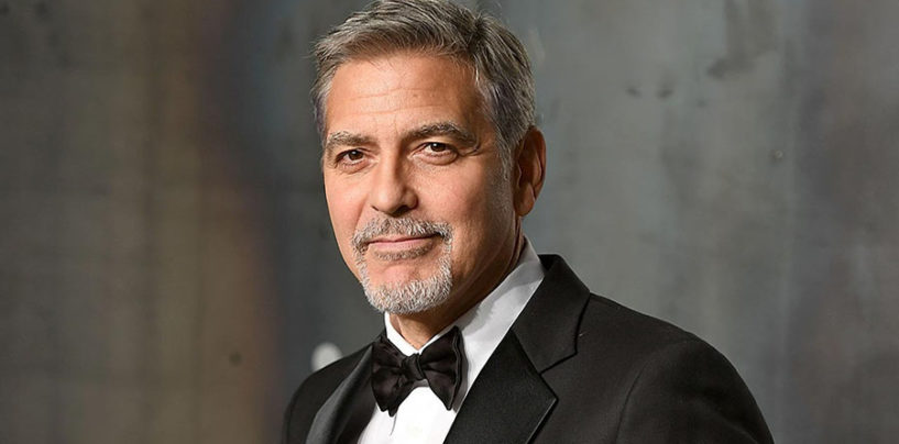 Se Viterbo piace anche a George Clooney…