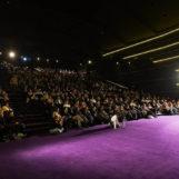 Italian Film Festival Berlin, sesta edizione nella capitale tedesca