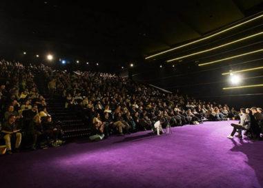 Cinema italiano protagonista a Berlino con il 6° Italian Film Festival