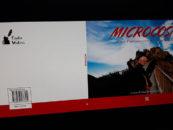 """""""Microcosmi"""", il nuovo libro dei Civita Writers"""