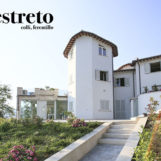 Apre il 1° giugno la Villa Il Ginestreto: territorio, gourmet ed eventi in Umbria