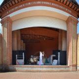 """Ipotenusa Teatro"" all'Anfiteatro Cordeschi"