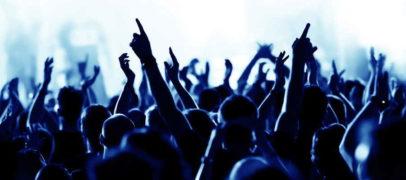 Beer Rock You, il festival che celebra la passione per la musica e la birra