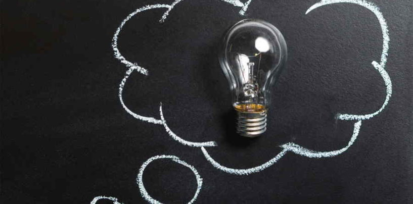 Azioni e progetti a favore delle neo-imprese e della diffusione dell'innovazione