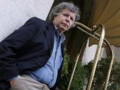 "Massimo Fini presenta ""Confesso che ho vissuto"""