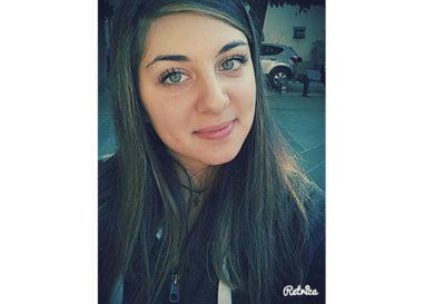 Elena Coppa, Bagnoregio ricorda la giovane e sfortunata scrittrice