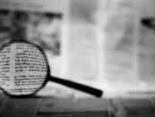 """""""Il Sal8 delle 6"""", cinque incontri di attualità con giornalisti e scrittori"""