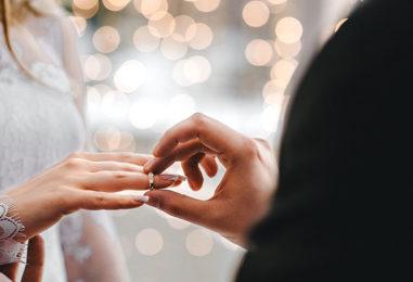 Roma Sposa 2021, il salone internazionale del wedding