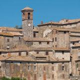 Premio Letterario Città di Lugnano in Teverina, il bando 2021