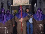 A Viterbo un incontro dedicato al Pranzo del Purgatorio di Gradoli