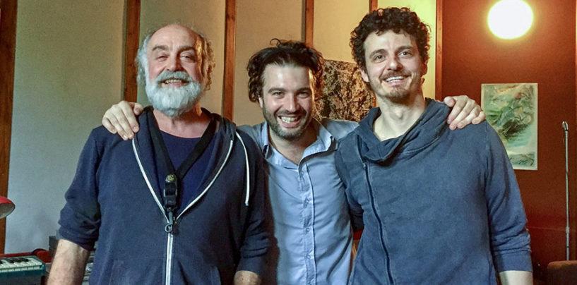 Local Noise – Intervista ai Musa
