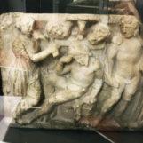 Da Piansano a New York sulle tracce di un'urna etrusca