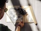 """""""Ombra"""", a Chiusi una mostra dell'artista Marino Ficola"""