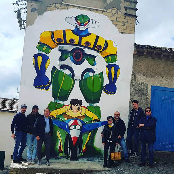 murales paolo carriere
