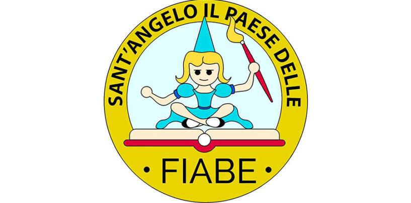 Da Sant'Angelo l'appello per dedicare una piazza a Carlo Collodi