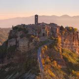 Civita Cinema, proiezioni, incontri e spettacoli a Bagnoregio