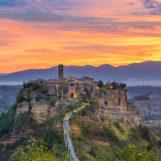 """""""All'ombra di Civita"""", concorso fotografico nazionale a Bagnoregio"""