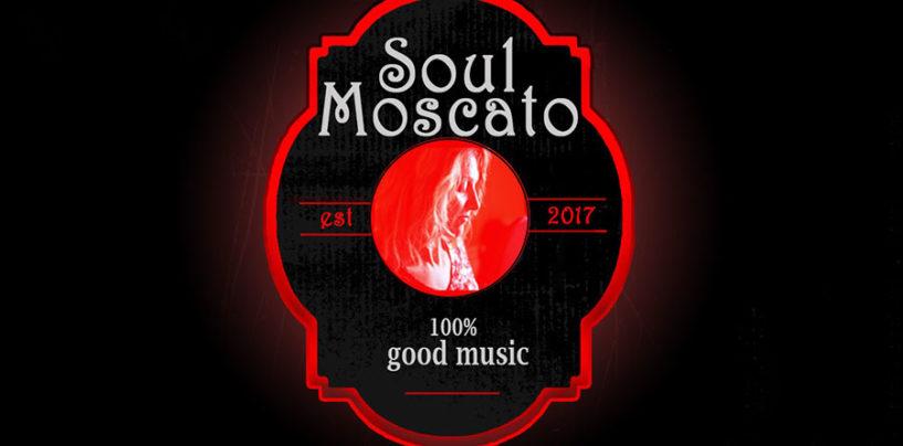 Soul Moscato
