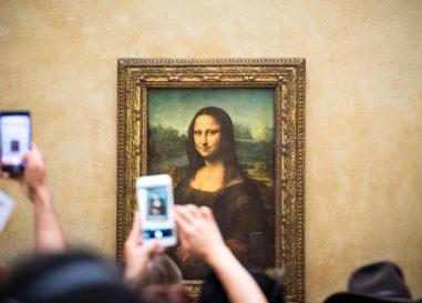 Artist Rating, l'app che rivoluziona il mondo dell'arte