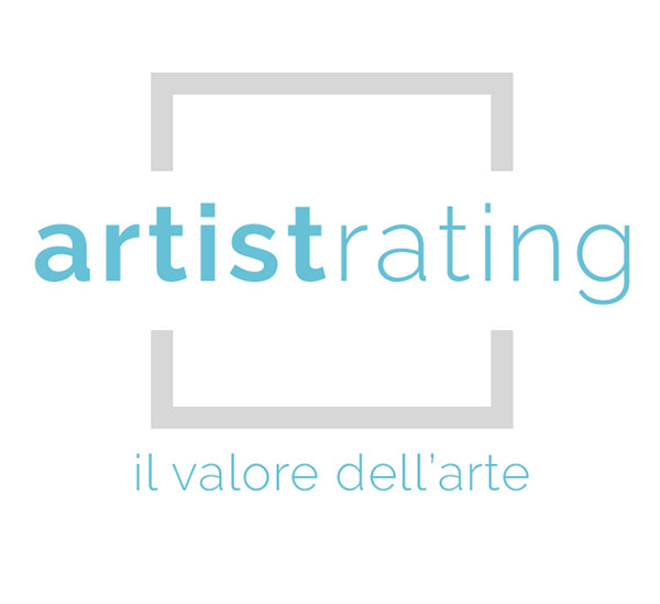 artist rating