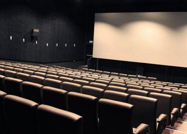 Il cinema a Viterbo è il CineTuscia Village, il multisala di Vitorchiano