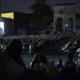Tuscia Film Fest, il cinema italiano protagonista a Viterbo