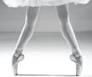 Art Ballet Studio la scuola multidisciplinare a Viterbo