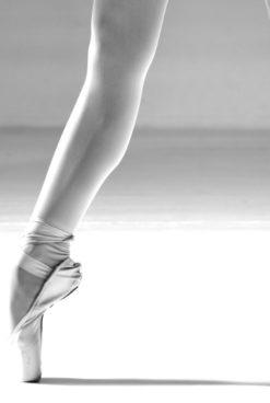 Art Ballet Studio, dal 16 settembre la passione per la danza trova uno spazio tutto nuovo