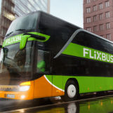FlixBus, nuove connessioni da Orte verso Umbria e Marche