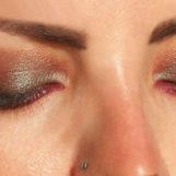Self make-up: da UNI Cosmesi un corso base gratuito