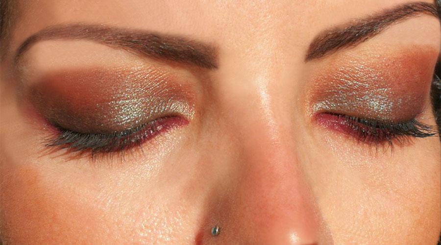 uni cosmesi finis terre make-up