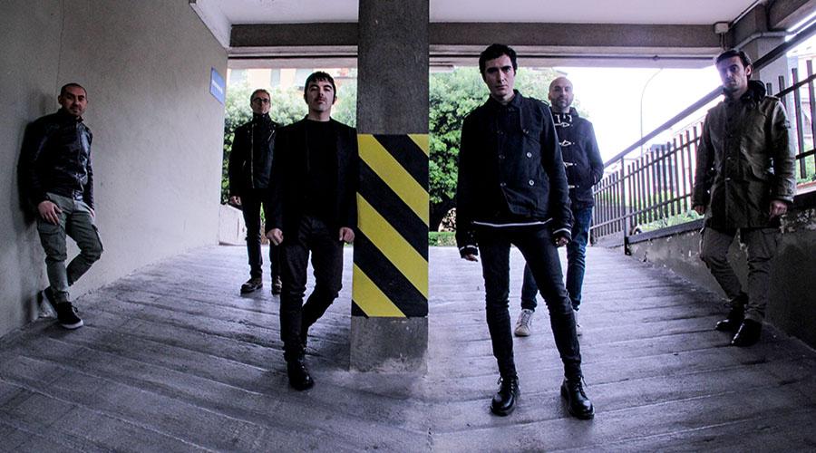 uto band