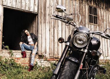 """""""MotoTematica – Rome Motorcycle Film Festival"""", iscrizioni aperte"""