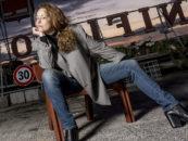 """Pilar in concerto il 25 ottobre a Terni per """"Visioninmusica Reloaded"""""""