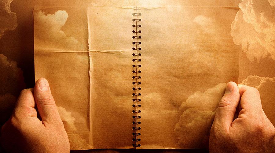 filosofia scrittura pensieri