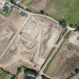 Orvieto, rinviata al 2021 la campagna di scavo al Campo della Fiera