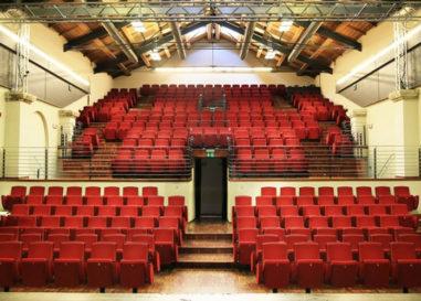 Teatro Stabile dell'Umbria, annullato il resto della stagione