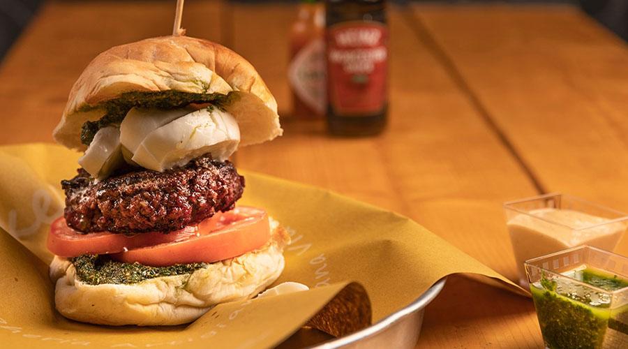 yokel hamburger terni