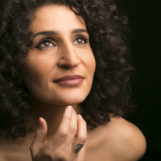 """Visioninmusica Live at Home"", Irene Jalenti protagonista lunedì 1 giugno"