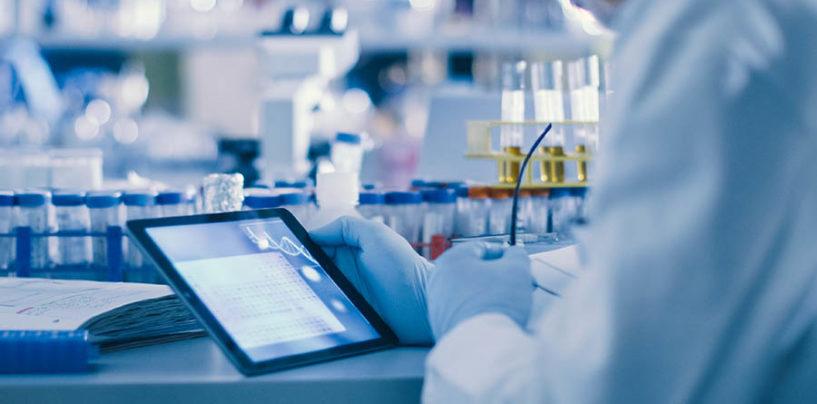 """""""Covid-19: il futuro della ricerca scientifica nel dopo pandemia"""", conferenza online"""