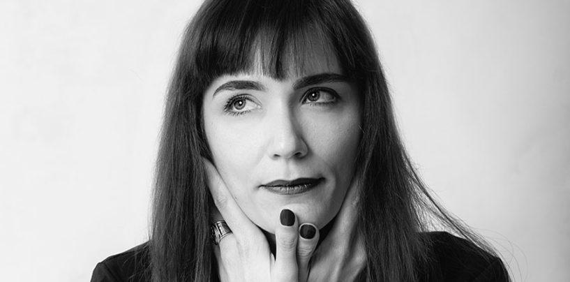 """""""Modi indefiniti"""", il nuovo libro di poesie di Federica Gallotta"""