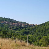 Sentieri CAI Viterbo, aderisce anche Villa San Giovanni in Tuscia