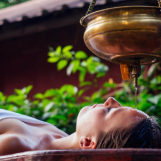 """Introduzione all'Ayurveda"", una conferenza a Terni"