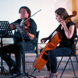 Orchestra Italiana del Cinema a sostegno di Morian Taddei