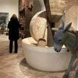 Turismo dell'olio, il museo di Trevi finalista al concorso nazionale