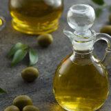 Concorso Mondiale sull'olio di oliva, 10 motivi per parteciparvi
