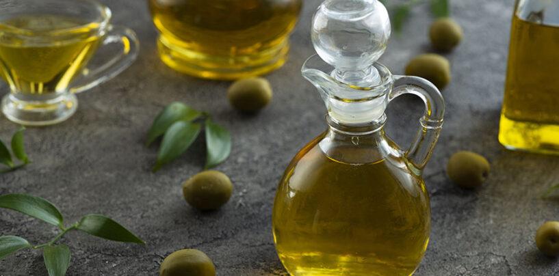 Concorso mondiale sull'olio di oliva, 10 motivi per partecipare