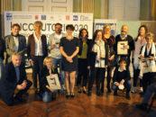 Premio Letterario Racconti nella Rete, ventesima edizione